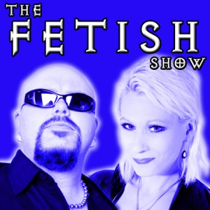 fetishshowblock