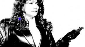 The Fetish Show 24 – Terri Jean Bedford