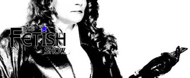 The Fetish Show 24 – Terri Jean Bedford