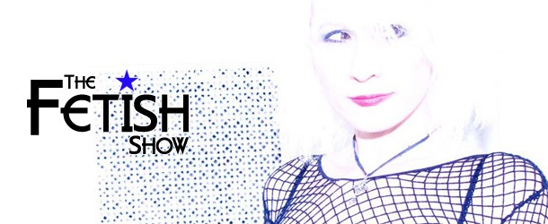 The Fetish Show 31 – Advice for Alternative Models and Fetish Photographers