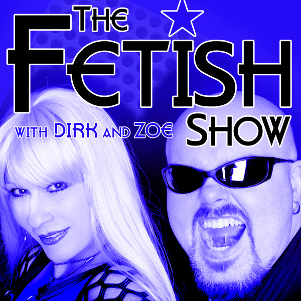 The Fetish Show